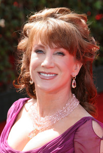 """""""The 57th Annual Primetime Emmy Awards""""Kathy Griffin09-18-2005 / Shrine Auditorium / Los Angeles, CA - Image 21590_1162"""