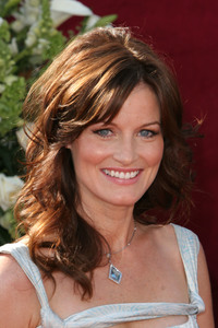 """The 57th Annual Primetime Emmy Awards""Laura Leighton09-18-2005 / Shrine Auditorium / Los Angeles, CA - Image 21590_1164"