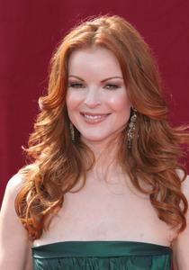 """The 57th Annual Primetime Emmy Awards""Marcia Cross09-18-2005 / Shrine Auditorium / Los Angeles, CA - Image 21590_1166"