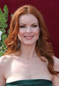 """The 57th Annual Primetime Emmy Awards""Marcia Cross09-18-2005 / Shrine Auditorium / Los Angeles, CA - Image 21590_1170"