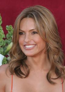 """The 57th Annual Primetime Emmy Awards""Mariska Hargitay09-18-2005 / Shrine Auditorium / Los Angeles, CA - Image 21590_1173"