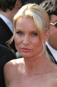 """The 57th Annual Primetime Emmy Awards""Nicollette Sheridan09-18-2005 / Shrine Auditorium / Los Angeles, CA - Image 21590_1176"