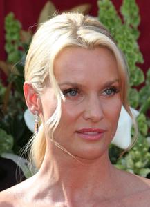 """The 57th Annual Primetime Emmy Awards""Nicollette Sheridan09-18-2005 / Shrine Auditorium / Los Angeles, CA - Image 21590_1177"
