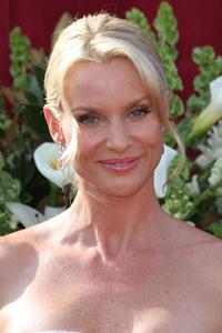 """The 57th Annual Primetime Emmy Awards""Nicollette Sheridan09-18-2005 / Shrine Auditorium / Los Angeles, CA - Image 21590_1178"