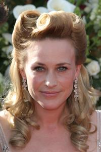 """The 57th Annual Primetime Emmy Awards""Patricia Arquette09-18-2005 / Shrine Auditorium / Los Angeles, CA - Image 21590_1180"