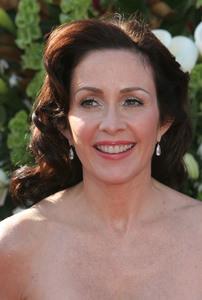 """The 57th Annual Primetime Emmy Awards""Patricia Heaton09-18-2005 / Shrine Auditorium / Los Angeles, CA - Image 21590_1183"