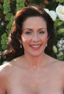 """The 57th Annual Primetime Emmy Awards""Patricia Heaton09-18-2005 / Shrine Auditorium / Los Angeles, CA - Image 21590_1184"