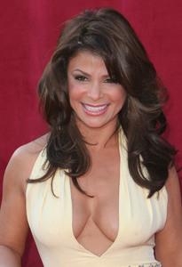 """The 57th Annual Primetime Emmy Awards""Paula Abdul09-18-2005 / Shrine Auditorium / Los Angeles, CA - Image 21590_1186"