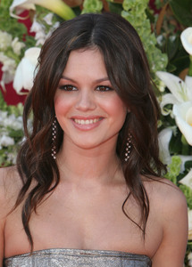 """The 57th Annual Primetime Emmy Awards""Rachel Bilson09-18-2005 / Shrine Auditorium / Los Angeles, CA - Image 21590_1192"