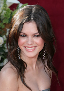 """The 57th Annual Primetime Emmy Awards""Rachel Bilson09-18-2005 / Shrine Auditorium / Los Angeles, CA - Image 21590_1193"