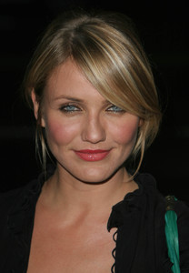 """""""In Her Shoes"""" (Premiere)Cameron Diaz09-28-2005 / Academy of Motion Picture Arts & Sciences / Beverly Hills, CA / 20th Century Fox - Image 21590_1214"""
