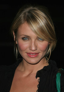 """""""In Her Shoes"""" (Premiere)Cameron Diaz09-28-2005 / Academy of Motion Picture Arts & Sciences / Beverly Hills, CA / 20th Century Fox - Image 21590_1216"""