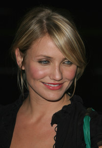 """""""In Her Shoes"""" (Premiere)Cameron Diaz09-28-2005 / Academy of Motion Picture Arts & Sciences / Beverly Hills, CA / 20th Century Fox - Image 21590_1217"""