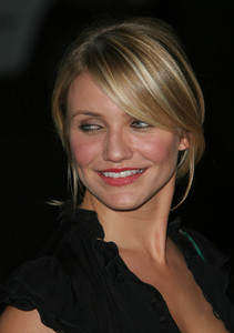 """""""In Her Shoes"""" (Premiere)Cameron Diaz09-28-2005 / Academy of Motion Picture Arts & Sciences / Beverly Hills, CA / 20th Century Fox - Image 21590_1220"""