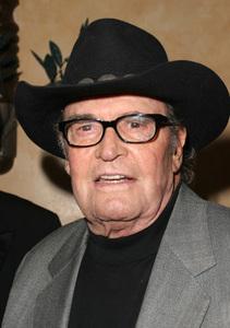 """The Reel Cowboys 8th Annual Silver Spur Awards""James Garner10-21-2005 / Sportsmen"