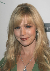 """""""8th Annual Lili Claire Foundation Benefit""""Jennie Garth10-15-2005 / Beverly Hilton Hotel / Beverly Hills, CA - Image 21590_1237"""
