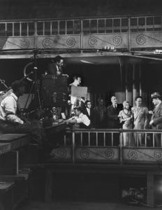 """""""Kick In""""Clara Bow1931 Paramount**I.V. - Image 21602_0001"""