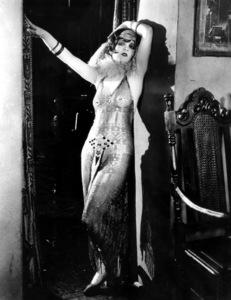 """My Lady of Whims""Clara Bow1925**I.V. - Image 21603_0001"