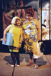 """""""Hairspray""""Ricki Lake, Divine1988 New Line Cinema**I.V. - Image 21604_0001"""