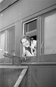 """""""Harold and Maude""""Ruth Gordon1971 Paramount**I.V. - Image 21644_0010"""