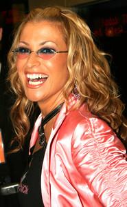 """Women Rock: 4th Annual Concert"" 9-30-03AnastaciaMPTV  - Image 21709_0008"