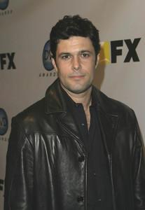 """DVD Exclusive Awards"" 12-02-03Carlos BernardMPTV  - Image 21709_0031"