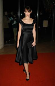 """UNICEF Goodwill Gala: 50 Years of Celebrity Advocacy"" 12-03-03Jennifer Love HewittMPTV - Image 21709_0096"