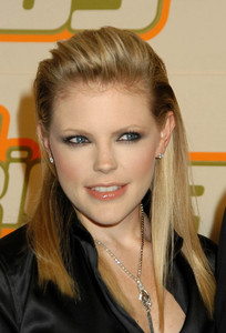 """VH1 Big in 2003 Awards"" 11-20-03Natalie Maines of The Dixie ChicksMPTV - Image 21709_0129"
