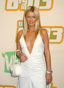 """VH1 Big in 2003 Awards"" 11-20-03Nicky HiltonMPTV - Image 21709_0132"