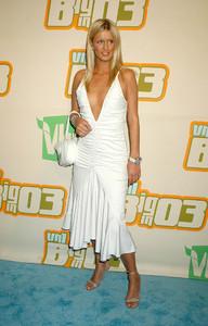 """VH1 Big in 2003 Awards"" 11-20-03Nicky HiltonMPTV - Image 21709_0134"