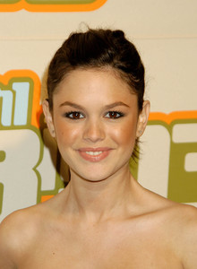 """VH1 Big in 2003 Awards"" 11-20-03Rachel BilsonMPTV  - Image 21709_0142"