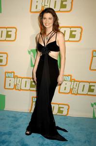 """VH1 Big in 2003 Awards"" 11-20-03Shania TwainMPTV - Image 21709_0167"