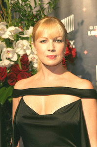 """Los Angeles Casino Nite: 2nd Annual""10-04-03Traci LordsMPTV - Image 21709_0186"