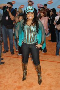 """""""Nickelodeon"""