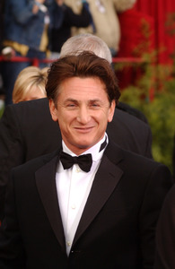 """76th Annual Academy Awards"" February 29, 2004Sean Penn © 2004 AMPAS - Image 21781_0012"