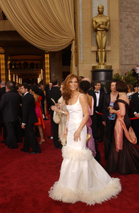 """76th Annual Academy Awards"" February 29, 2004Sandra Bullock © 2004 AMPAS - Image 21781_0030"