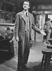 """Harvey""James Stewart1950 Universal**I.V. - Image 21792_0002"