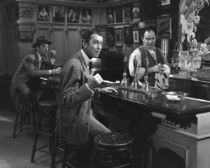 """Harvey""James Stewart1950 Universal**I.V. - Image 21792_0010"
