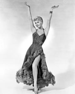 """Love Me, Leave Me""Doris Day1955 MGM**I.V. - Image 21794_0007"