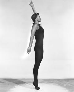 """Million Dollar Mermaid""Esther Williams1952 MGM**I.V. - Image 21795_0018"