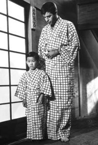 """""""Geisha Boy""""Jerry Lewis1958 Paramount **I.V. - Image 21799_0001"""