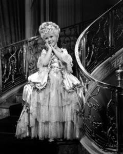 """""""Heidi""""Shirley Temple 1937 20th Century Fox**I.V. - Image 21800_0009"""