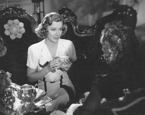 """""""Love Affair""""Irene Dunne 1939 RKO**I.V.  - Image 21802_0004"""