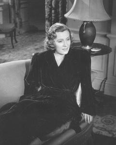 """""""Love Affair""""Irene Dunne 1939 RKO**I.V.  - Image 21802_0007"""