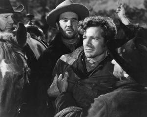 """""""The Ox-Bow Incident""""Dana Andrews1943 20th Century Fox**I.V. - Image 21803_0003"""