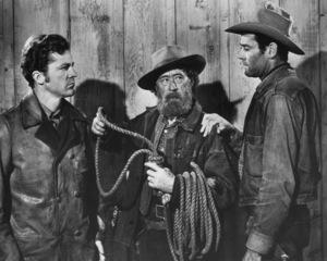 """""""The Ox-Bow Incident""""Dana Andrews, Henry Fonda1943 20th Century Fox**I.V. - Image 21803_0005"""