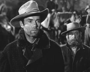 """""""The Ox-Bow Incident""""Henry Fonda1943 20th Century Fox**I.V. - Image 21803_0007"""
