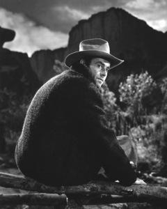 """""""The Ox-Bow Incident""""Henry Fonda1943 20th Century Fox**I.V. - Image 21803_0012"""