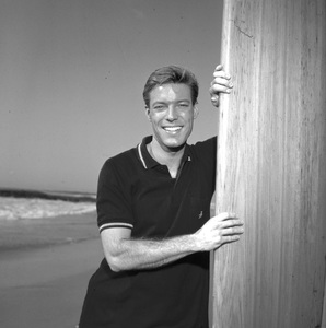 Richard Chamberlain1962 © 1978 David Sutton - Image 2181_0001