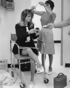 Julie Christiecirca 1968 - Image 2191_0103